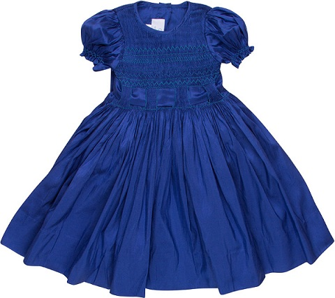 Baby Designer Clothes Girl Dress your baby girl up