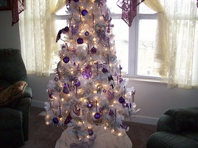 purpletreethree.png