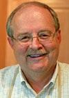 Dennis WEAVERThumbnail