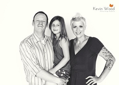 heatherfamily