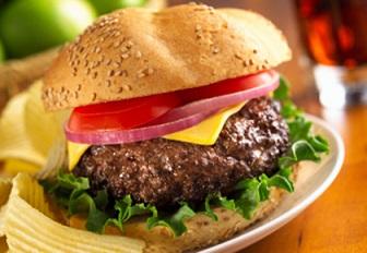 1stpicburgerprepared pantry