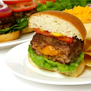 3rdpichalfburger