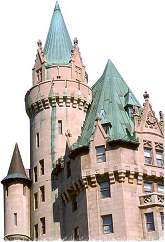 19980012