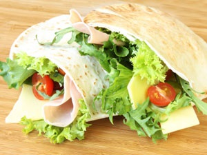 preparedpantry Full-PitaSandwiches