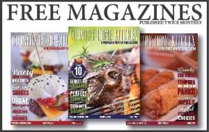 FreeEmagazines