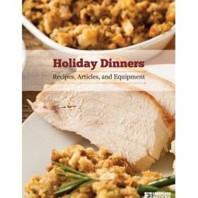 preparedpantryHoliday Dinners Recipes amd more