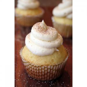 creamcupcake