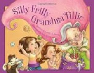 grandmatillie2