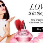 New Year – New Opportunity With Avon