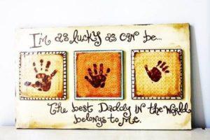 fathersdaygraphic