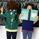 Get Your Grandkids All Set For School This Year – Reasonably Priced