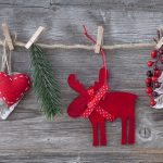 Christmas Connections: 4 Christmas Gift Ideas that Will Strengthen Your Parent-Child Bond