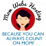 MomWebs – Well Respected Hosting and Amazing Customer Service