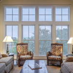 The Eyes of the Home: 4 Essential Window Treatment Tips for 2018