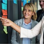 Empty Nesters? 4 Ways To Network Back Into the Workforce