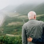 You've Still Got It: A Grandparents Dating Guide