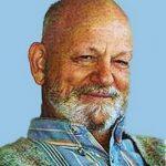 Dick Punnett's Talk-Along Books - The Review