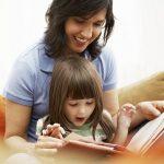 Dick Punnett's Talk-Along Book Series - Cherished By Children and Grandchildren