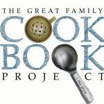 For Grandmothers & Grandchildren - Family Cookbook Project Review