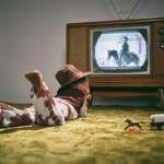 10 Fall Activities To Get Your Grandchildren Away From The TV Screen